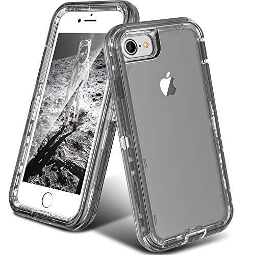 Funda ORIbox para iPhone SE 2020 / iPhone 8 / iPhone 7(MX4M)