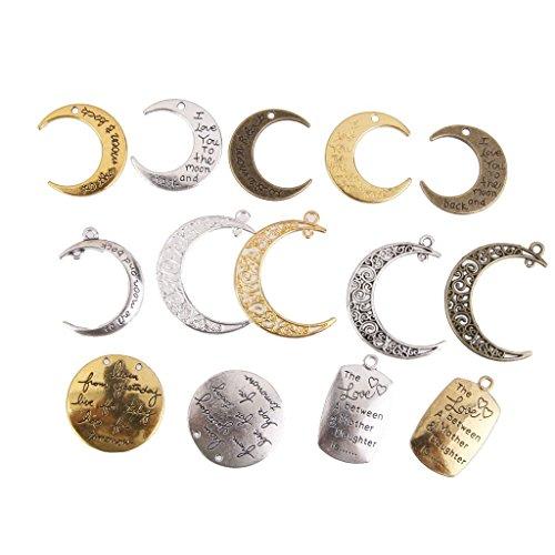 magideal-14pcs-filigree-crescent-moon-charms-connector-pendants-diy-jewellery-making