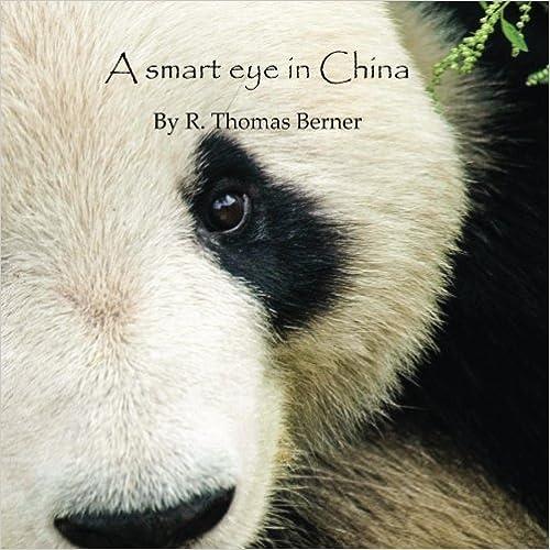 Descargar Libro Gratis A Smart Eye In China Epub O Mobi