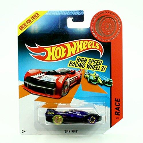 hot wheels cars 2013 - 8