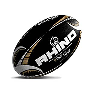 Guinness Pro12 Rugby Ball