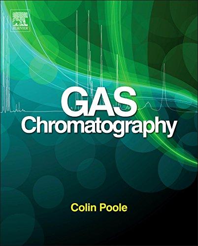 Gas Chromatography (Handbooks in Separation Science)