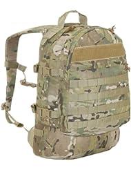 Sandpiper of California G.T.H. III Backpack, Multicam