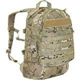 MultiCam® GTH III 3-Day Pack, Outdoor Stuffs