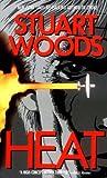 Heat, Stuart Woods, 0061093580
