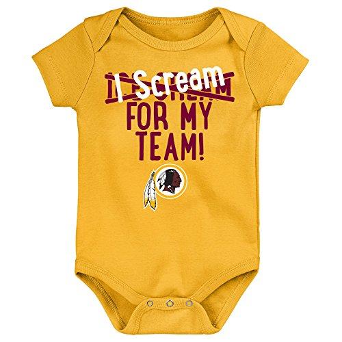 NFL Newborn