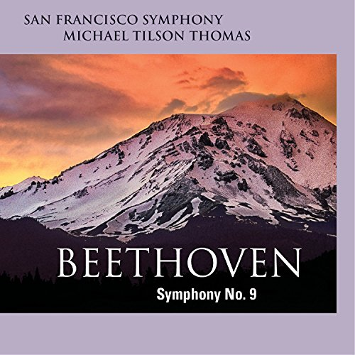 Used, Beethoven: Symphony No.9 for sale  Delivered anywhere in USA