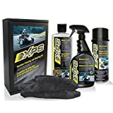 Can-Am XPS Roadster Cleaning And Detailing Kit