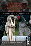 Criminal Insurgencies in Mexico and the Americas, , 0415533759