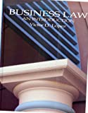 Business Law : An Introduction, Lopez, Victor D., 0256123896