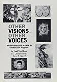 img - for Other Visions, Other Voices book / textbook / text book