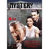 Mystery Classics V.2