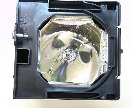 PROXIMA LAMP-025 original lamp