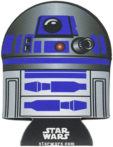 ICUP Star Wars Diecut Cooler product image