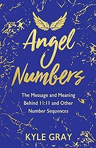 Angel Numbers