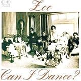 Can I Dance?