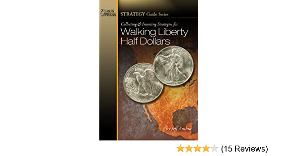 Guide Book  Mercury Dimes Standing Liberty Quarters /& Liberty Walking Halves