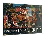 In America, Ernst Haas, 0670394637