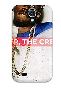 Top Quality Case Cover For Galaxy S4 Case With Nice Awesome Tumblr Appearance
