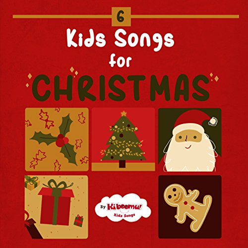 Halloween Songs For Kindergarten (Kids Songs for Christmas)