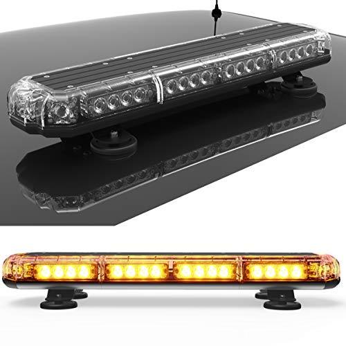 Cop Led Lights in US - 4