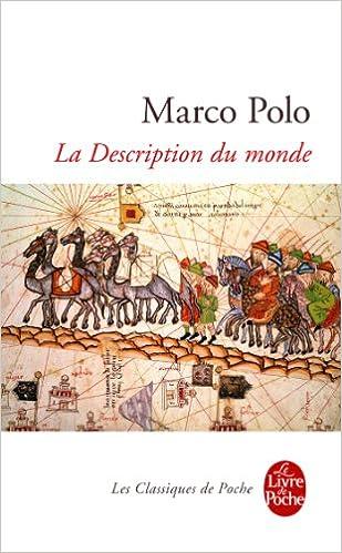 En ligne La Description du monde pdf, epub ebook