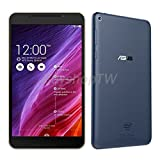 ASUS Fonepad 8 8GB 3G (Unlocked) 8 inch 5MP FE380CG Dual-SIM Quad-Core Black