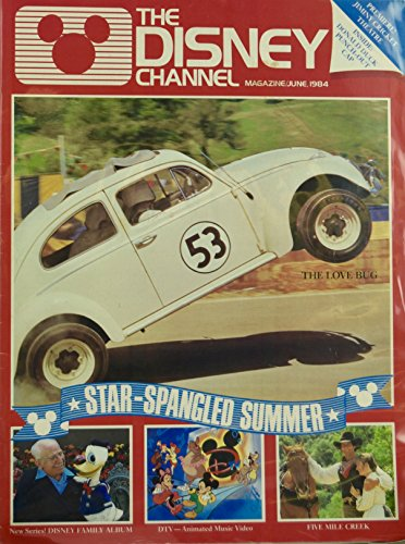 1984-june-the-disney-channel-magazine-the-love-bug-star-spangled-summer-cover