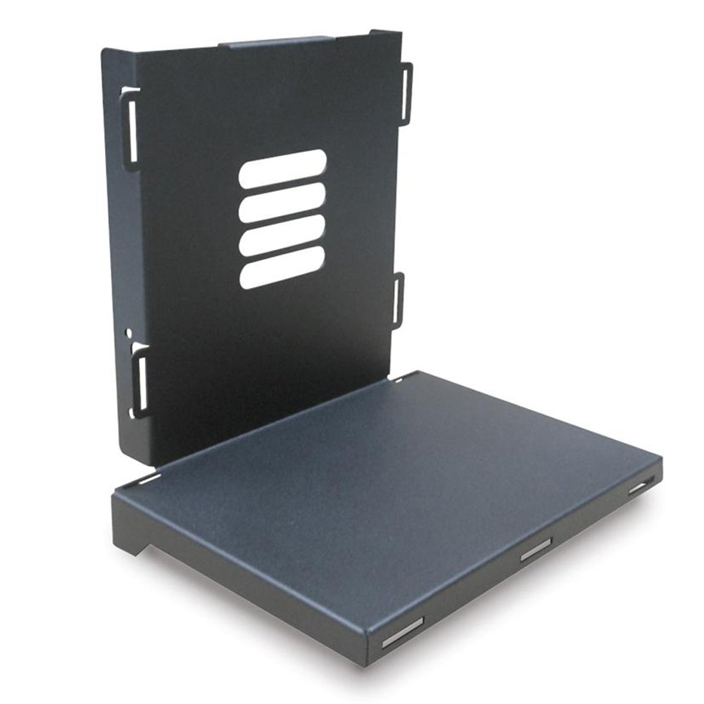 Training Table Standard CPU Holder by Connect-Tek