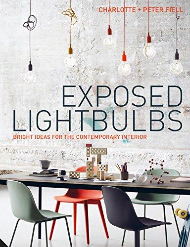 Design 21 Led Lighting Systems