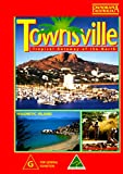 Townsville: Tropical Gateway of the North