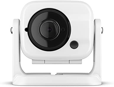 Garmin GC 100 Wireless Camera, 010-01865-30