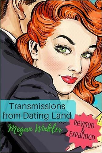 Dating tekenen astrologie
