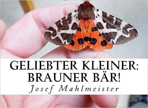 Book Geliebter Kleiner: Brauner Bär!: Papa für einen Tag!