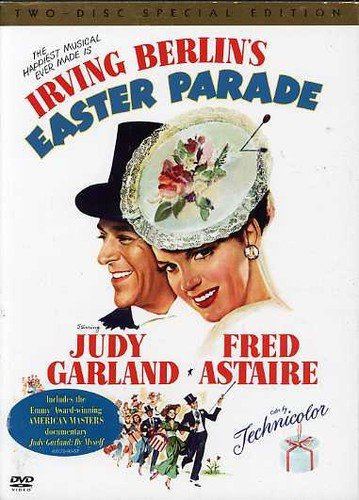 Easter Parade (Two-Disc Special Edition)]()
