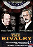 The Rivalry (Library Edition Audio CDs)