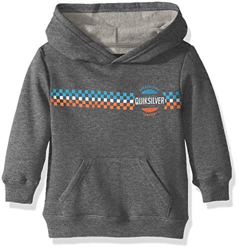 Quiksilver Kids Boys Sweater - 7