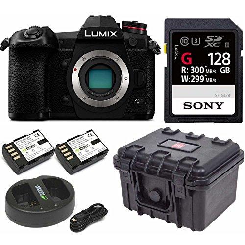 panasonic backup camera - 5