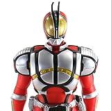 Masked Rider 555 DX Figure