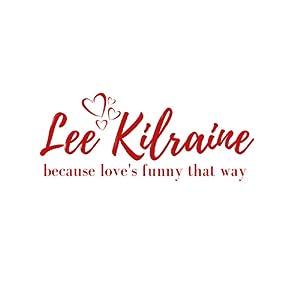 Lee Kilraine