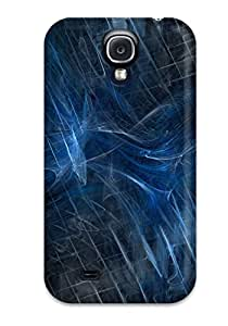 For Lzt-856GwyfGgqS Shapes Abstract Protective Case Cover Skin/galaxy S4 Case Cover
