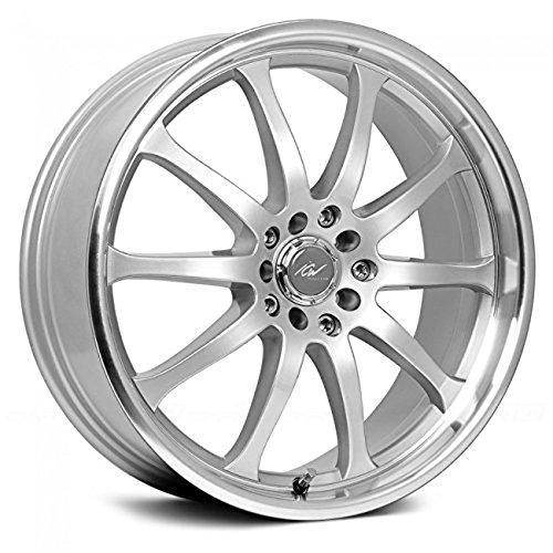 icw wheels - 4