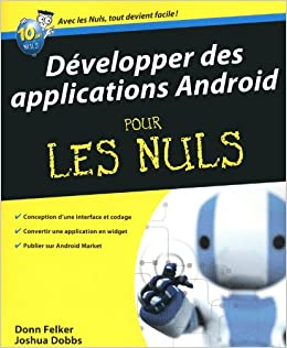 Rencontres applications sur Android Market