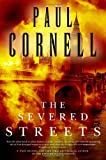 """The Severed Streets"" av Paul Cornell"