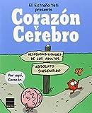 Coraz�n y Cerebro