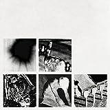 ABIS_MUSIC  Amazon, модель Bad Witch, артикул B07CV8R349