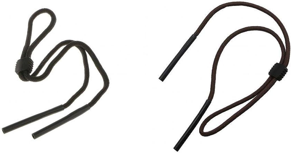 7 Colori CUTICATE Cordino Cord Occhiali Laccio Da Collo Sportivo Per Occhiali Da Sole