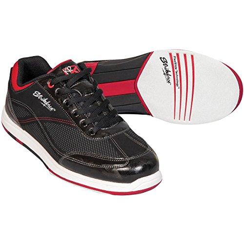 Best Mens Bowling Shoes