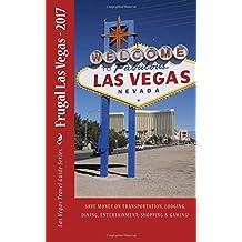 american casino guide coupon book