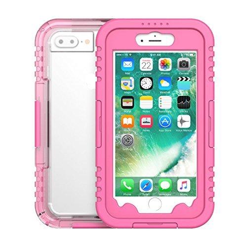 iphone-7-plus-waterproof-case-ithrough-underwater-case-for-7-plus-dustproof-snow-proof-shockproof-he